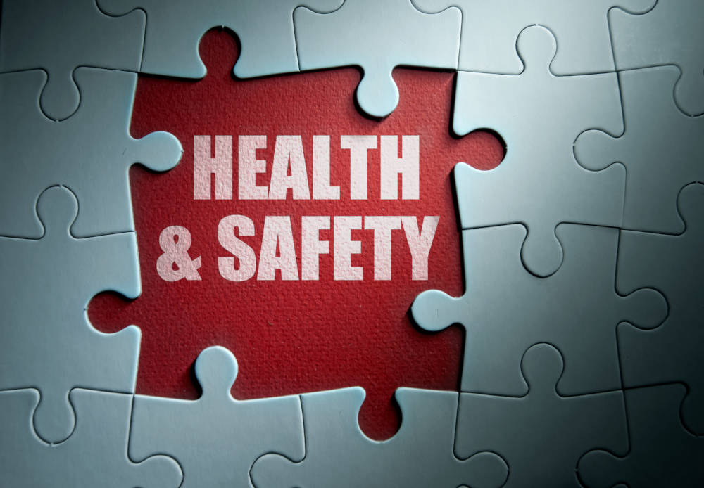 Safety of digital therapeutics
