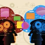 digital tools psychology