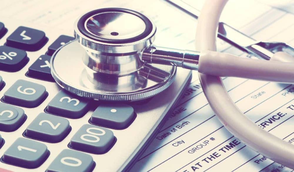 dtx digital therapeutics and health economics